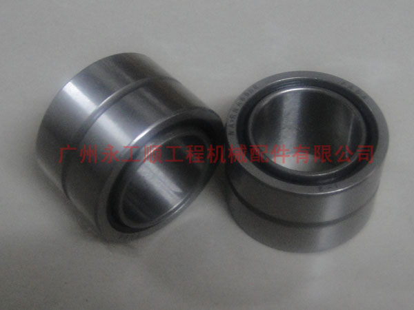 EXCAVATOR HYDRAULIC PUMP K3V112 NEEDLE BEARING