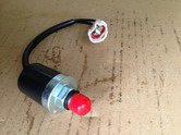kobelco original YN52S00023P1 level sensor