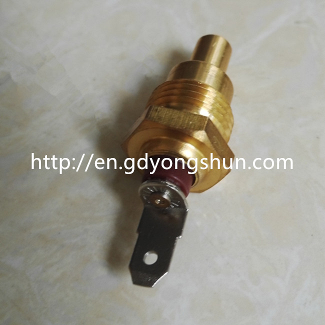 KOBELCO EXCAVATOR SPARE PARTS - Products - Guangzhou YongGongShun