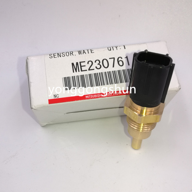 6D24TL WATER TEMPERATURE SENSOR ME230761