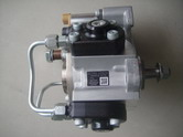 J08E fule pump for KOBELCO SK350-8 HINO engine