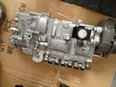 6D34 injection pump for KOBELCO SK200-6E SK210-6E