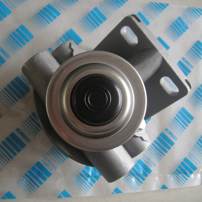 FUEL FILTER BODY SUB ASSY VHS233041460A FOR KOBELCO EXCAVATOR