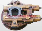 CATERPILLAR EXCAVATOR CAT325A HYDRAULIC PUMP