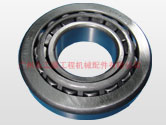 EXCAVATOR BEARING-HITACHI EX200-1 PUMP BEARING