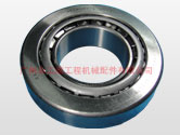 EXCAVATOR BEARING-HITACHI EX200-5 PUMP BIGGER BEARING 4337419