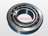 EXCAVATOR BEARING-HITACHI EX300 PUMP BEARING