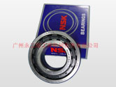 EXCAVATOR BEARING-KAMATSU PC120 PUMP BEARING